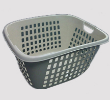 3d-printing-accura-25-laundry-basket-printed